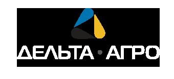 Дельта Агро виробничо-комерційне об'єднання