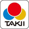 takii_logo