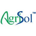 price-agrisol-120-120